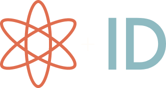 eKnowID logo