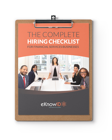 CLIPBOARD-Hiring-Checklist-for-Financial-Services-Businesses