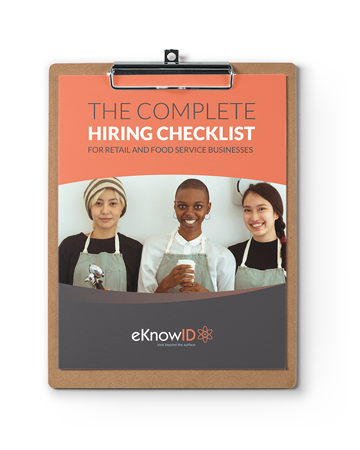 CLIPBOARD-Hiring-Checklist-for-Retail-and-Food-Service-Businesses