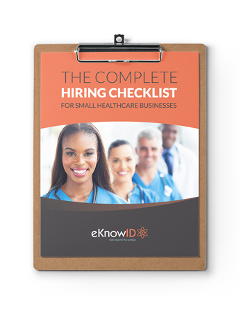 CLIPBOARD-The-Complete-Hiring-Checklist-for-Small-Healthcare-Businesses