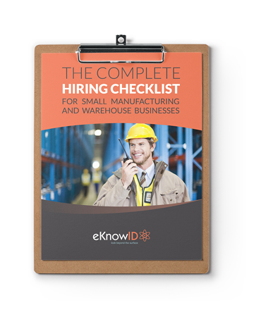 CLIPBOARD-The-Complete-Hiring-Checklist-for-Small-Manufacturing-and-Warehouse-Businesses