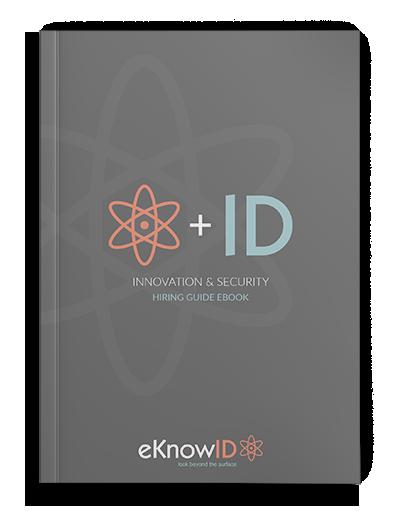 eKnowID-SMB-ebook_hiring-mockup-1